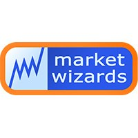 Marketing Wizards