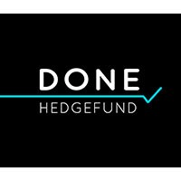 Done Hedgefund