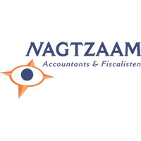 Nagtzaam Accountants