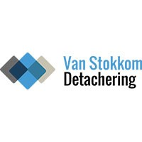 Van Stokkum Detachering